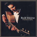 Roch Voisine - 2000 Christmas is calling
