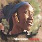 Rokia Traore - 1998