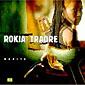 Rokia Traore - 2000