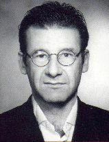Ronan Hardiman