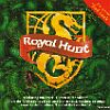 Royal Hunt - The Maxi 1993
