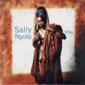 Sally Nyolo - 1996 Tribu