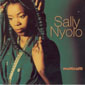 Sally Nyolo - 1998 Multiculti