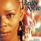 Sally Nyolo - 2000 Beti