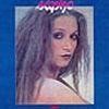 Sapho - 1977