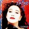 Sapho - 1997