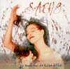 Sapho - 1998
