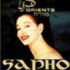 Sapho - 2003