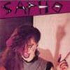 Sapho - 1980