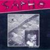 Sapho - 1981