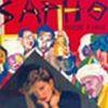 Sapho - 1982