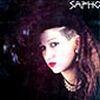 Sapho - 1983