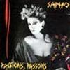 Sapho - 1985