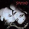 Sapho - 1991