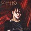 Sapho - 1996