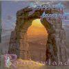 Seventh Avenue - 1994 Rainbowland