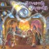 Seventh Avenue - 1996 Tales of Tales