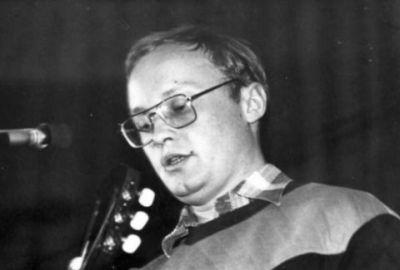 Щербаков Михаил