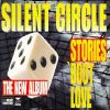 Silent Circle - 1998 The stories about love