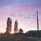 Silvain Vanot - 1997