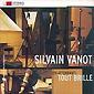 Silvain Vanot - 1999