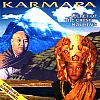 Sina Vodjani - (?)     Karmapa