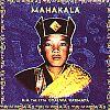 Sina Vodjani - 1998 Mahakala