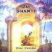 Sina Vodjani - 1998 Om Shanti