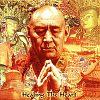 Sina Vodjani - 2001 Healing The Heart