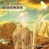 Sina Vodjani - 2002 El Vuelo del Chaman