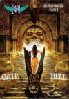 Skylark - 1999 The Divine Gates – Gates of Hell