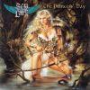 Skylark - 2001 The Princess'Day