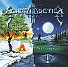 "Sonata Arctica - 2001 — ""Silence"""