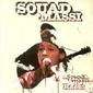 Souad Massi - 2001 Raoui