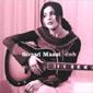 Souad Massi - 2003 Deb