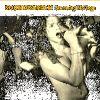 Soundgarden - 1990 Screaming Life / Fopp