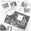 STTELLLa - 1978 Pouet-pouette