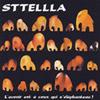 STTELLLa - 1990 L'avenir est а ceux qui s'elephanteau