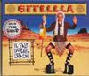 STTELLLa - 1998 Il Faut Tourner l'Apache
