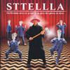 STTELLLa - 2001 Un Homme avec un grand H, au pays des prises de tкte