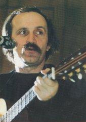 Суханов Александр