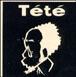 Tete - 2000 Tete (сингл)