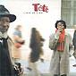 Tete - 2001