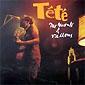 Tete - 2003