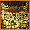 The Pogues - 1990 Hell's Ditch