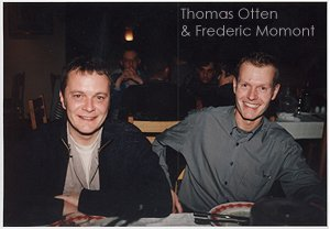 Thomas Otten