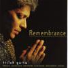 Trilok Gurtu - 2002 Remembrance