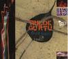 Trilok Gurtu - 1996 Bad Habits Die Hard