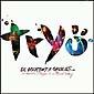Tryo - 2004   DE BOUCHES A OREILLES