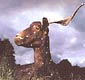 Tue-Loup - 1999 La Belle Inutile